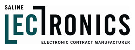 Saline Electronic Contract Manufacturer