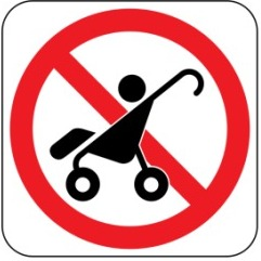 No_Strollers(1)