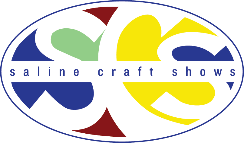 Saline Craft Shows