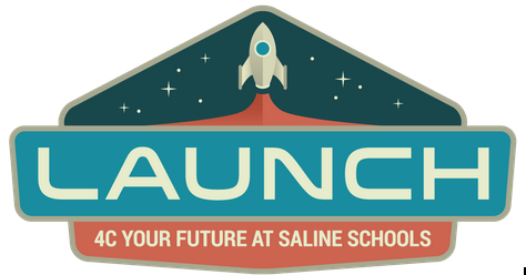 LAUNCH LOGO 2015-07-21 at 3.18.34 PM