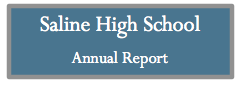 SHS Annual Report